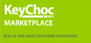 keychoc-marketplace